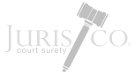 Jurisco Logo