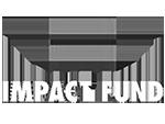 Impact Fund - Logo