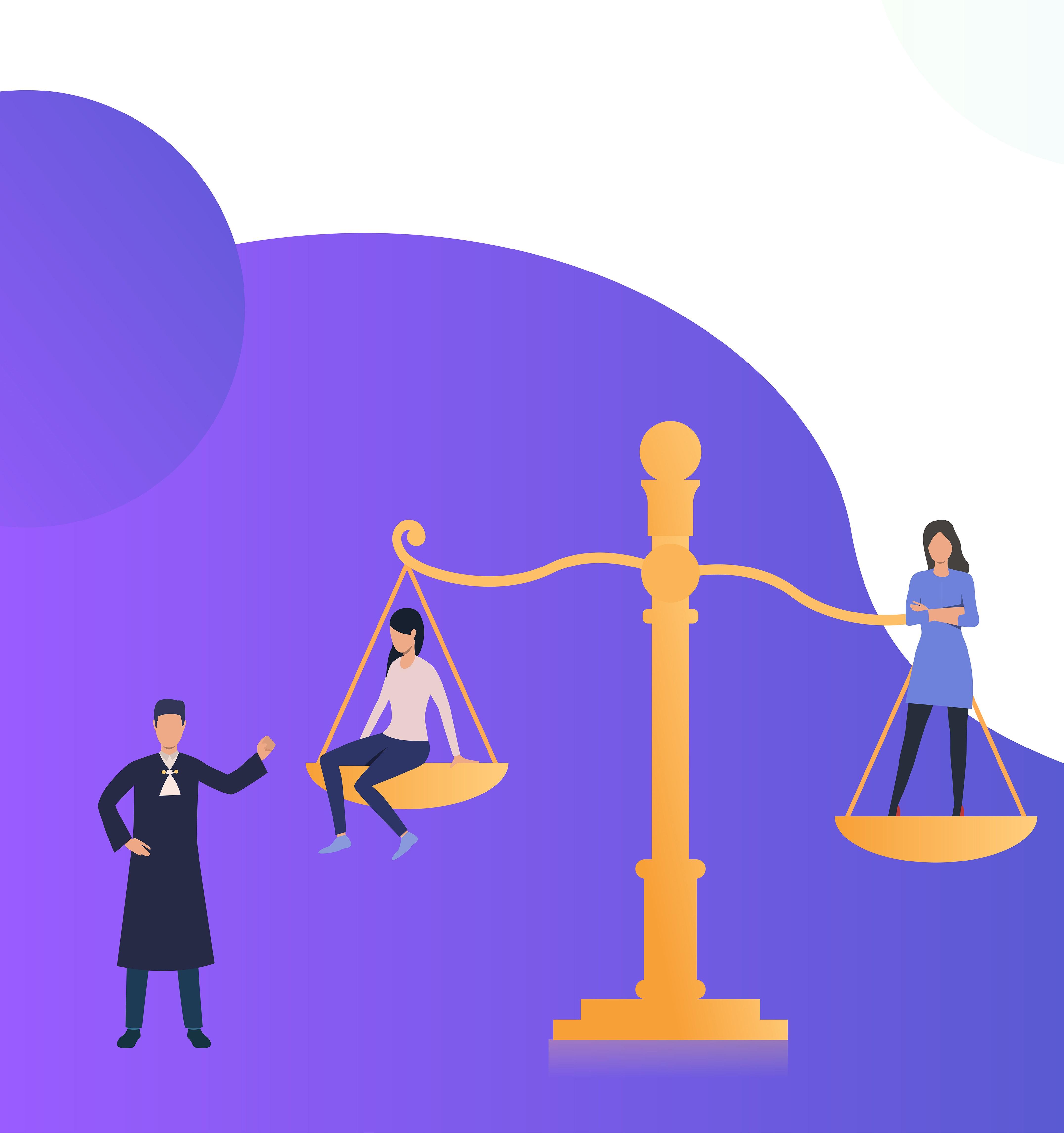 Legal Services Digital Marketing