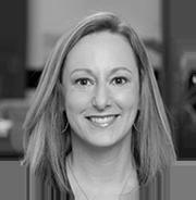 Katelyn Watson - Nurx VP of Marketing
