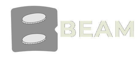 Beam Savings Account