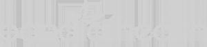 Pandia Health Logo