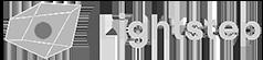 LightStep Client Logo