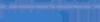 Cloud Logistics logo