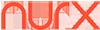 Nurx transparent logo