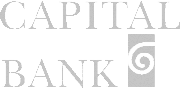 Capital Bank Maryland