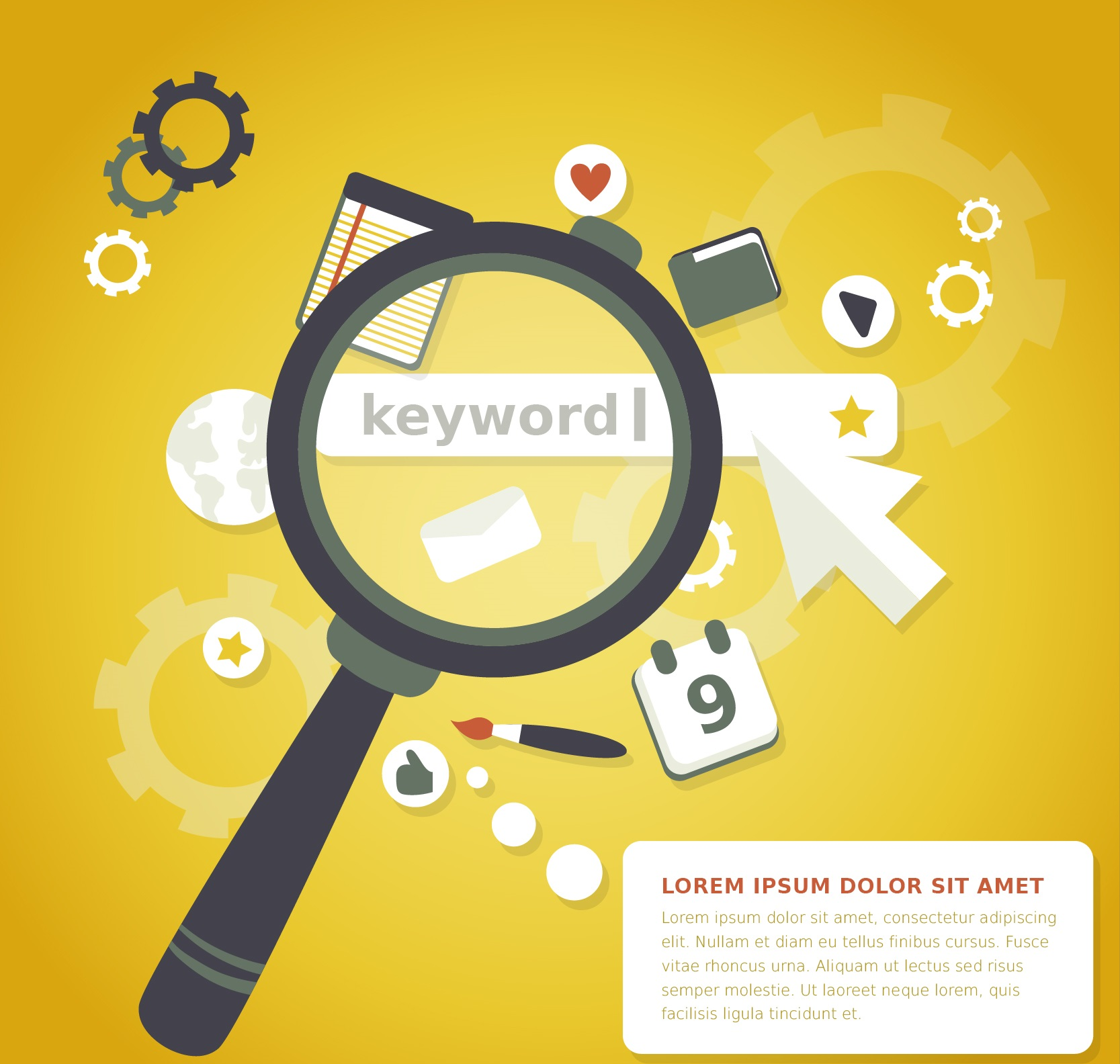 A Step-by-Step Guide to Keyword Research For B2B Tech Companies