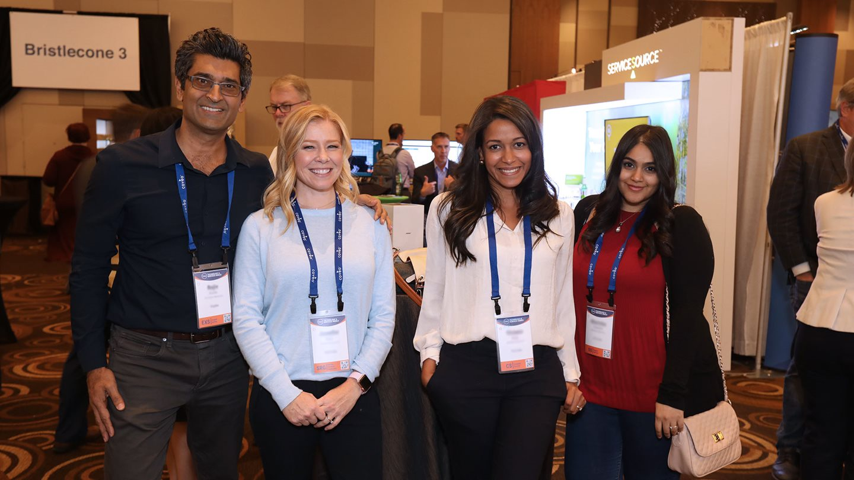TSIA Conference 2019
