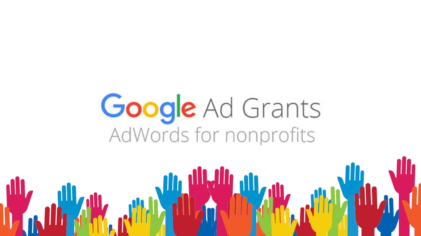 7 Steps to Maximize Your Google Ads Grant