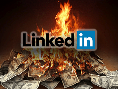 How to Slash LinkedIn Ad Spend & Get More Leads
