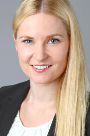 Lena Niles