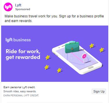 Social Media App Marketing