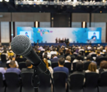 2020 TSIA Conference: What to Know Before You Go