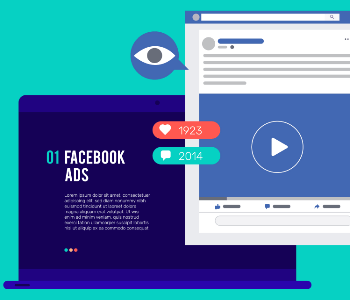 see competitor facebook ads