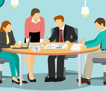 top marketing consultants