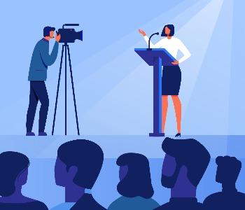 Best Digital Marketing Conferences 2019