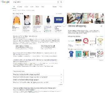 Setting Up Google Ads the Right Way (Not Using Default Settings)