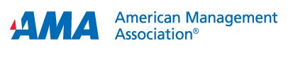 American Marketing Association Digital Marketing Certification logo
