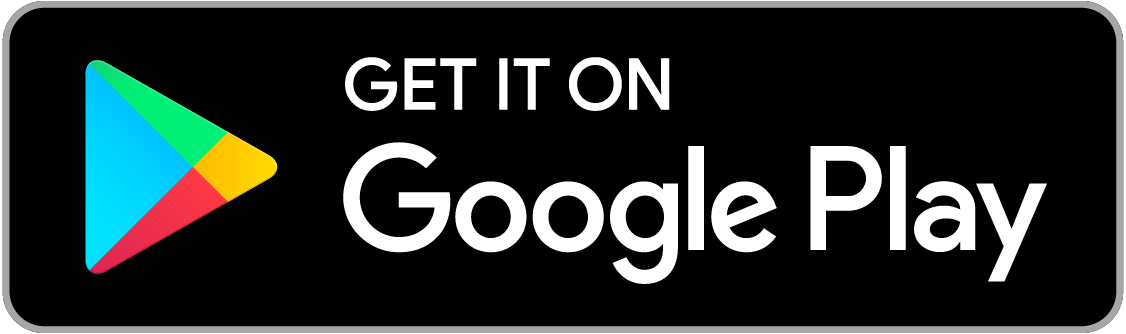 get it on Google Button