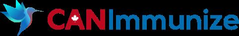 CANImmunize Logo