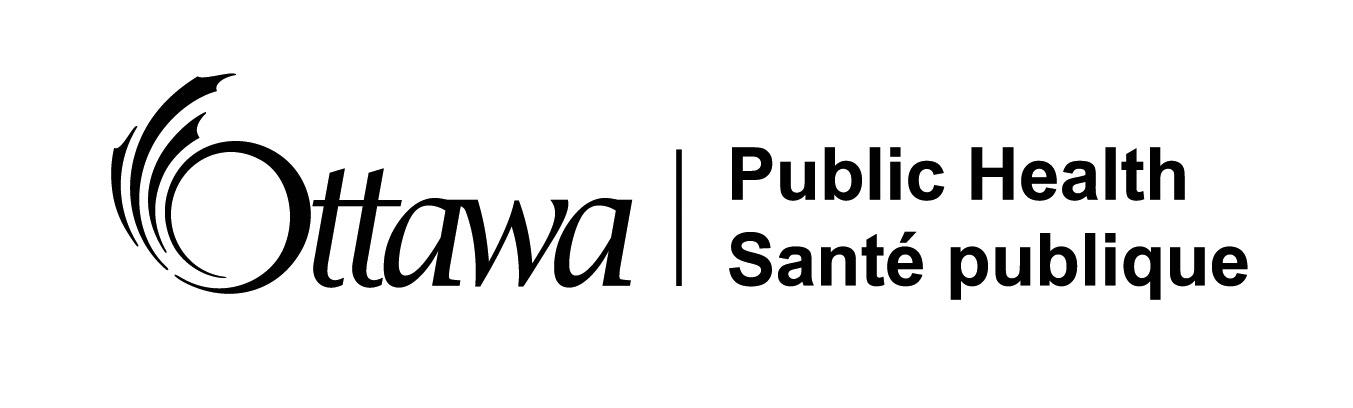 Ottawa Public Health Logo