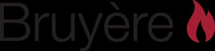 Bruyere Logo