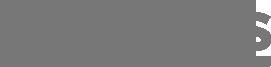 Climates logo