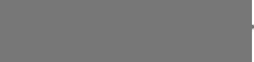 Raw Trader logo
