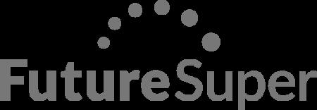 Future Super logo