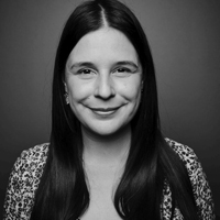 Melissa Hagarty, Future Super