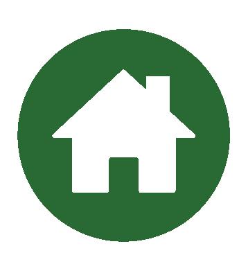Adress Icon