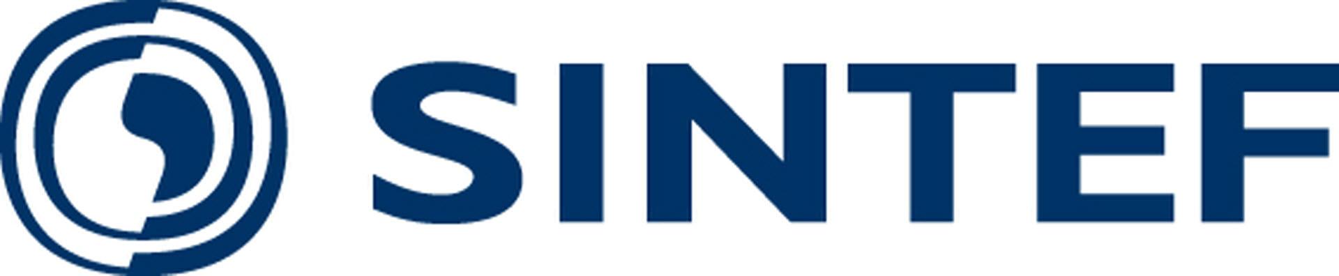 Sintef Logo