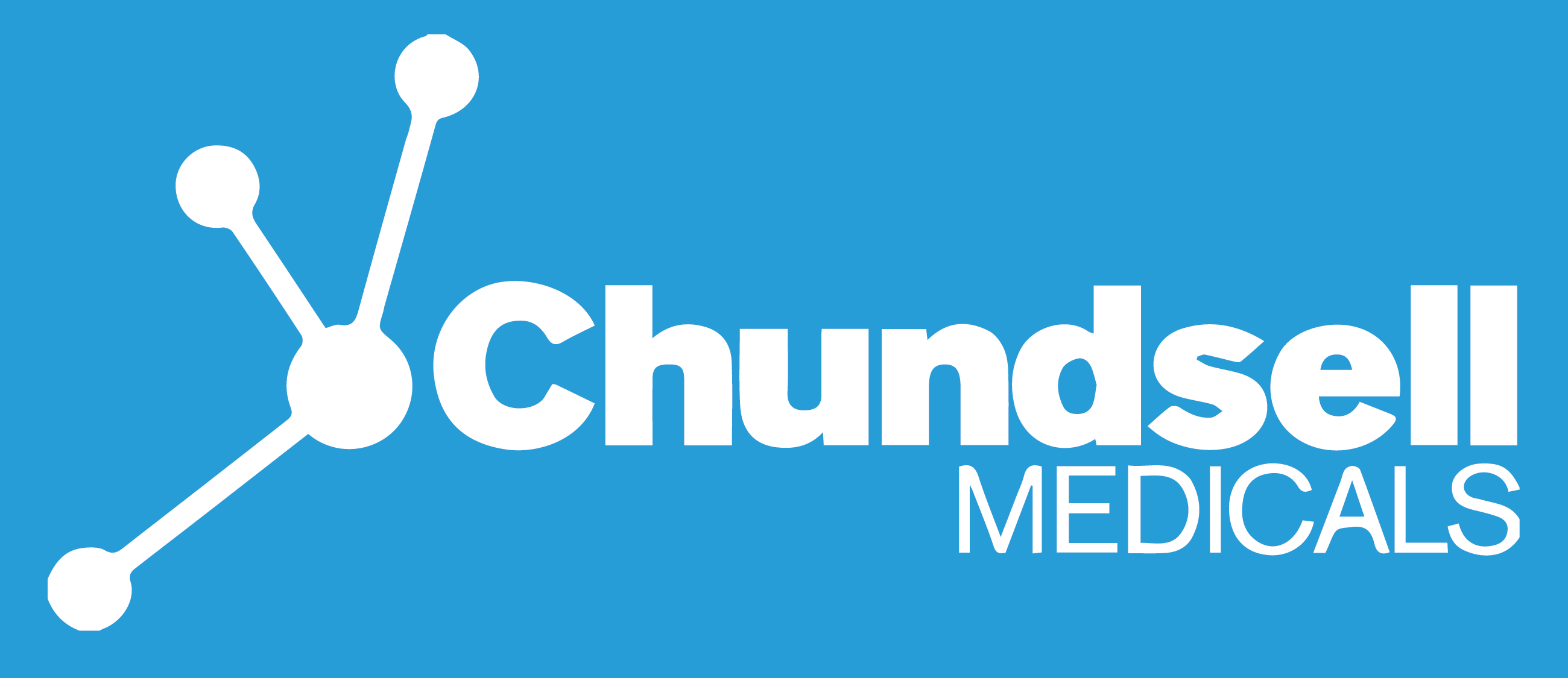 Chundsell Medicals