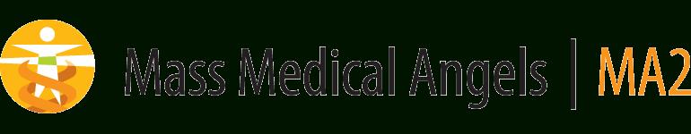 Mass Medical Angels