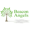 Image showing Beacon Angels' logo
