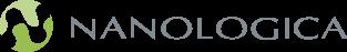 Nanologica