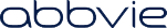 Image showing AbbVie's logo