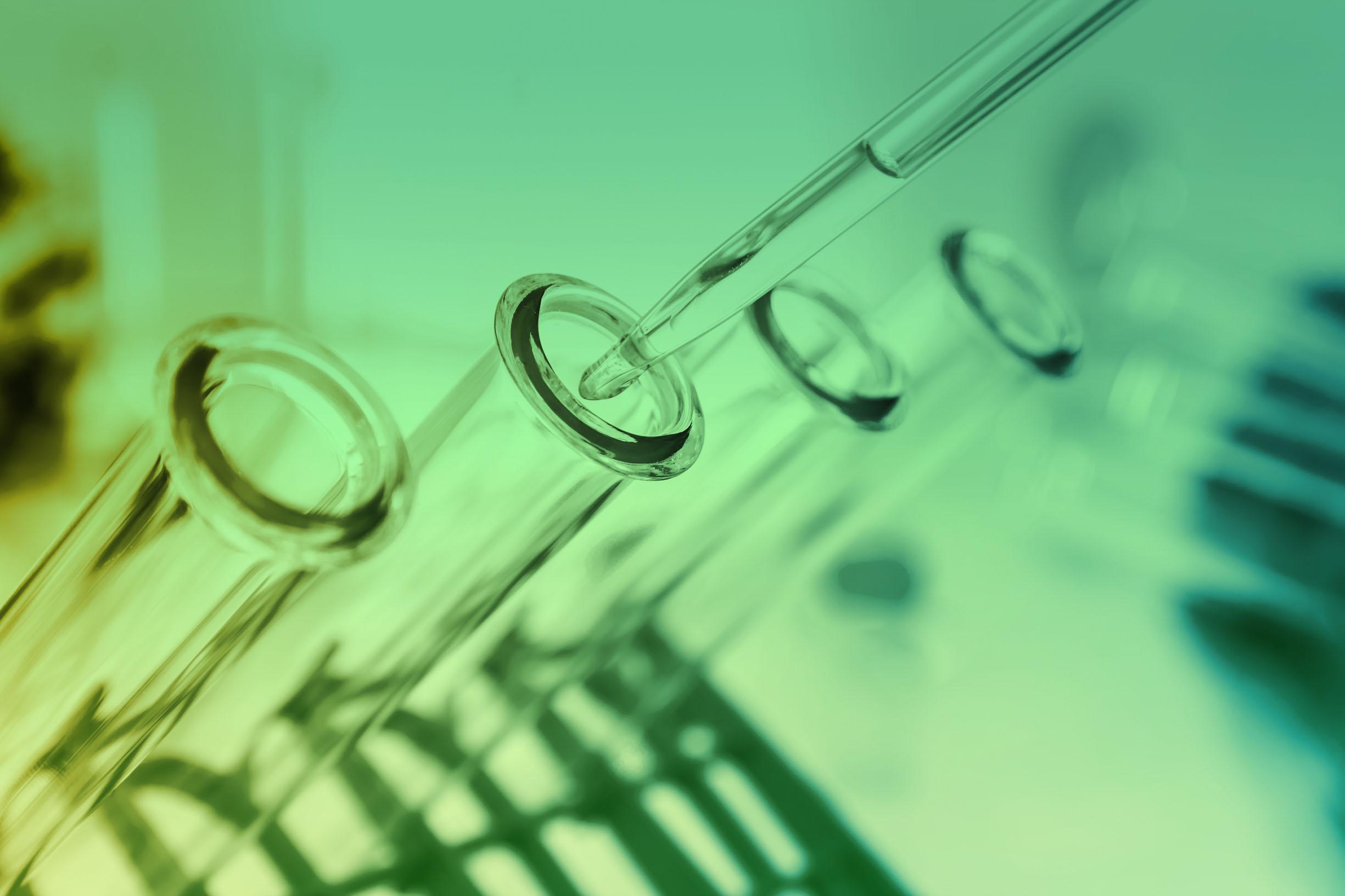 AbbVie Characterizes Evolving Hepatitis C (HCV) Patient Landscape in the United States Using Comprehensive Dataset