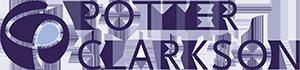 Potter Clarkson LLP logo