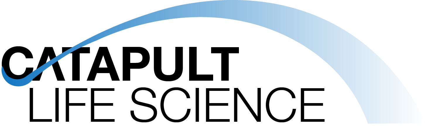 Catapult Life Science logo