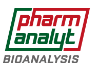 pharm-analyt's logo