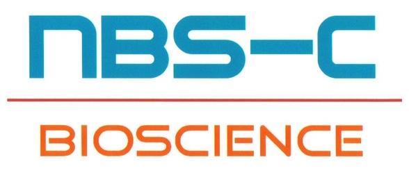 NBS-C BioScience's logo