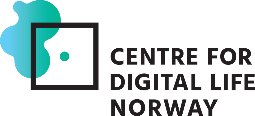 Centre for Digital Life Norway