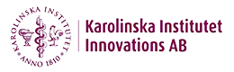 Karolinska Institutet Innovations AB logo