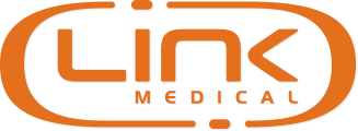 Link Medical Research