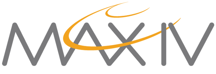 MAX IV