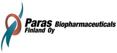Paras Biopharma