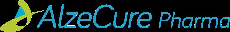 AlzeCure Pharmas