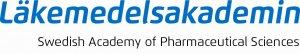 Läkemedelsakademin logo