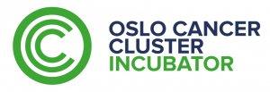 OCC Incubator logo